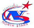 Newcastle_Northstars