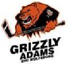 Grizzly_Adams_Wolfsburg