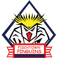 Fischtown_Pinguins