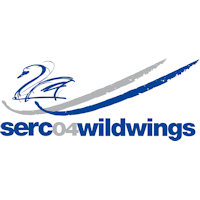 SERC_Wild_Wings
