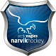 narvik hockey