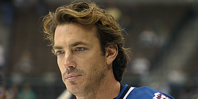 joe-sakic
